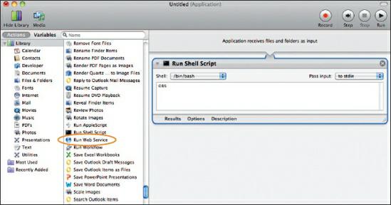 menjalankan python di mac2