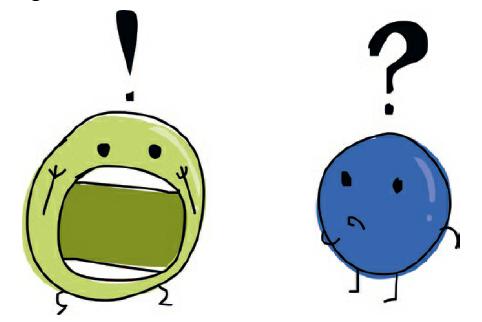 Fig 2.5.7. gambar animasi penyataan elif